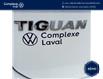 2020 Volkswagen Tiguan Comfortline (Stk: N00335) in Laval - Image 17 of 17