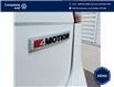 2020 Volkswagen Tiguan Comfortline (Stk: N00335) in Laval - Image 16 of 17