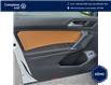 2020 Volkswagen Tiguan Comfortline (Stk: N00335) in Laval - Image 11 of 17
