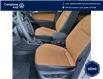 2020 Volkswagen Tiguan Comfortline (Stk: N00335) in Laval - Image 12 of 17