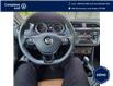 2020 Volkswagen Tiguan Comfortline (Stk: N00335) in Laval - Image 13 of 17
