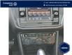 2020 Volkswagen Tiguan Comfortline (Stk: N00335) in Laval - Image 14 of 17