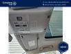2020 Volkswagen Tiguan Comfortline (Stk: N00335) in Laval - Image 15 of 17