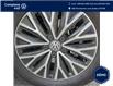 2020 Volkswagen Jetta Highline (Stk: N00263) in Laval - Image 3 of 15