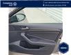 2020 Volkswagen Jetta Highline (Stk: N00263) in Laval - Image 4 of 15