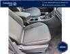 2020 Volkswagen Jetta Highline (Stk: N00263) in Laval - Image 5 of 15