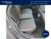 2020 Volkswagen Jetta Highline (Stk: N00263) in Laval - Image 7 of 15