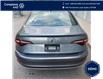 2020 Volkswagen Jetta Highline (Stk: N00263) in Laval - Image 8 of 15