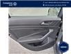 2020 Volkswagen Jetta Highline (Stk: N00263) in Laval - Image 10 of 15