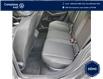 2020 Volkswagen Jetta Highline (Stk: N00263) in Laval - Image 11 of 15