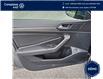 2020 Volkswagen Jetta Highline (Stk: N00263) in Laval - Image 12 of 15