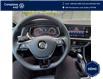 2020 Volkswagen Jetta Highline (Stk: N00263) in Laval - Image 14 of 15