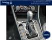 2020 Volkswagen Jetta Highline (Stk: N00263) in Laval - Image 15 of 15