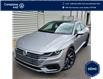 2020 Volkswagen Arteon Execline (Stk: N00394) in Laval - Image 1 of 15