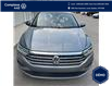 2020 Volkswagen Jetta Highline (Stk: N00259) in Laval - Image 2 of 20