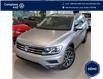 2020 Volkswagen Tiguan Comfortline (Stk: N00367) in Laval - Image 2 of 18