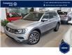 2020 Volkswagen Tiguan Comfortline (Stk: N00367) in Laval - Image 15 of 18