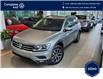 2020 Volkswagen Tiguan Comfortline (Stk: N00367) in Laval - Image 17 of 18
