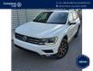 2020 Volkswagen Tiguan Comfortline (Stk: N00303) in Laval - Image 1 of 17
