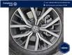 2020 Volkswagen Tiguan Comfortline (Stk: N00303) in Laval - Image 14 of 17