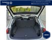 2020 Volkswagen Tiguan Comfortline (Stk: N00303) in Laval - Image 15 of 17