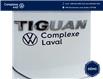2020 Volkswagen Tiguan Comfortline (Stk: N00303) in Laval - Image 3 of 17