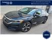 2020 Volkswagen Passat Execline (Stk: N00021) in Laval - Image 1 of 26