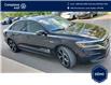 2020 Volkswagen Passat Execline (Stk: N00021) in Laval - Image 2 of 26