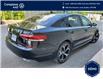 2020 Volkswagen Passat Execline (Stk: N00021) in Laval - Image 3 of 26
