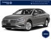 2021 Volkswagen Jetta Comfortline (Stk: N210309) in Laval - Image 1 of 9