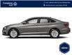 2021 Volkswagen Jetta Comfortline (Stk: N210309) in Laval - Image 2 of 9