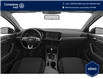 2021 Volkswagen Jetta Comfortline (Stk: N210309) in Laval - Image 5 of 9