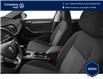 2021 Volkswagen Jetta Comfortline (Stk: N210309) in Laval - Image 6 of 9