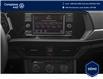 2021 Volkswagen Jetta Comfortline (Stk: N210309) in Laval - Image 7 of 9