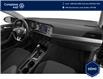 2021 Volkswagen Jetta Comfortline (Stk: N210309) in Laval - Image 9 of 9