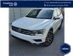 2020 Volkswagen Tiguan Comfortline (Stk: N00385) in Laval - Image 1 of 8