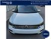 2020 Volkswagen Tiguan Comfortline (Stk: N00385) in Laval - Image 2 of 8