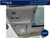 2020 Volkswagen Tiguan Comfortline (Stk: N00385) in Laval - Image 8 of 8