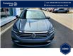 2021 Volkswagen Jetta Highline (Stk: N210104) in Laval - Image 2 of 20