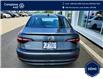 2021 Volkswagen Jetta Highline (Stk: N210104) in Laval - Image 5 of 20