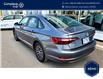 2021 Volkswagen Jetta Highline (Stk: N210104) in Laval - Image 6 of 20