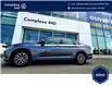 2021 Volkswagen Jetta Highline (Stk: N210104) in Laval - Image 7 of 20