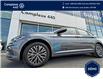 2021 Volkswagen Jetta Highline (Stk: N210104) in Laval - Image 8 of 20
