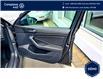 2021 Volkswagen Jetta Highline (Stk: N210104) in Laval - Image 9 of 20