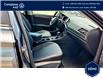 2021 Volkswagen Jetta Highline (Stk: N210104) in Laval - Image 10 of 20