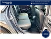 2021 Volkswagen Jetta Highline (Stk: N210104) in Laval - Image 12 of 20