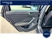 2021 Volkswagen Jetta Highline (Stk: N210104) in Laval - Image 14 of 20