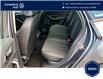 2021 Volkswagen Jetta Highline (Stk: N210104) in Laval - Image 15 of 20
