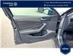 2021 Volkswagen Jetta Highline (Stk: N210104) in Laval - Image 16 of 20