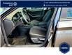 2021 Volkswagen Jetta Highline (Stk: N210104) in Laval - Image 17 of 20